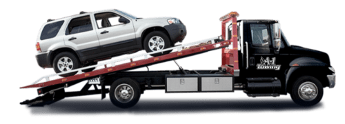 //towinglosangelescalifornia.com/wp-content/uploads/2019/10/towing-los-angeles.png